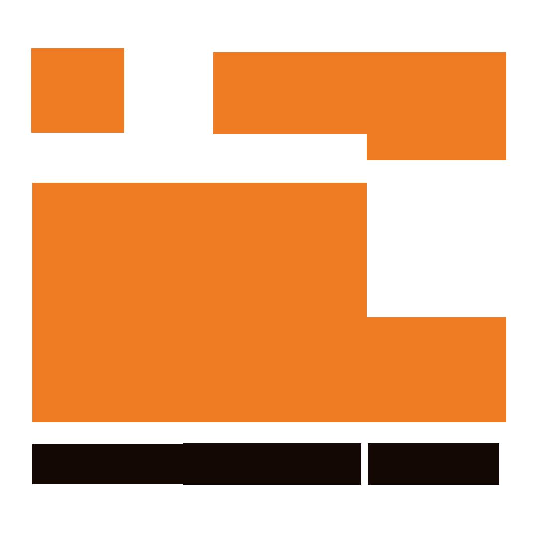 image church logo